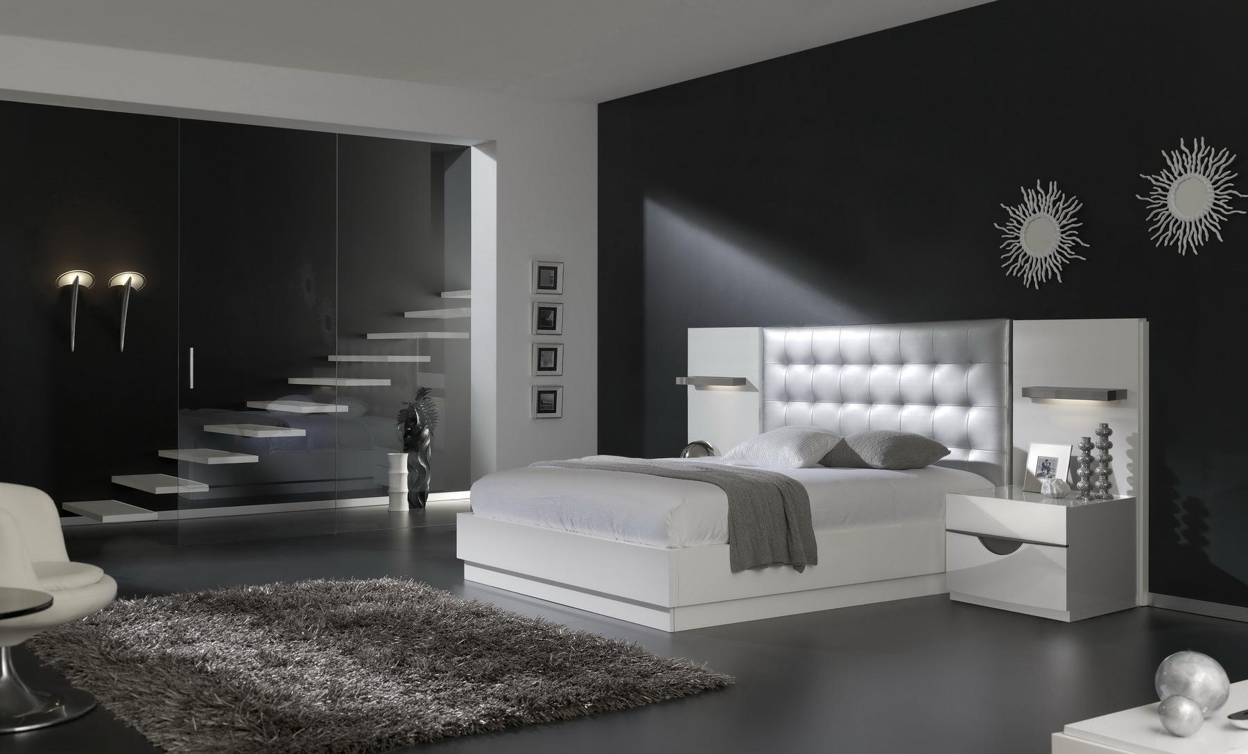 Спальня Fenicia Mobiliario 301 LEPE
