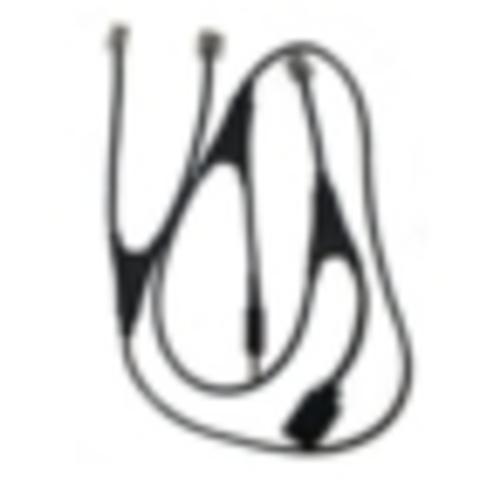 Alcatel Adapter (14201-09)