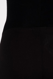 Леггинсы для беременных 07788 черный