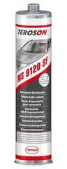 TEROSON MS 9120 SF  Клей-герметик для швов