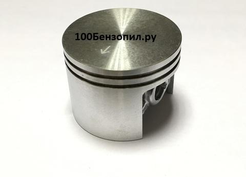 Поршень для бензопилы STIHL MS-380,381