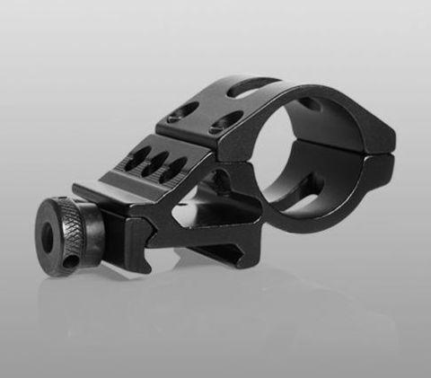 Подствольное крепление Armytek GM-07 (weaver)