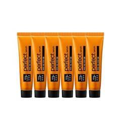 Питательные ампулы для волос mise en scene Perfect Serum High Nutrition Ampoule 15ml * 6ea