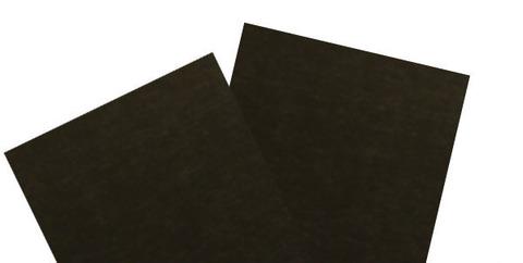Стекловолокно лист 400x500x1.5