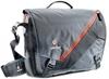 Картинка сумка городская Deuter Load anthracite-black - 1