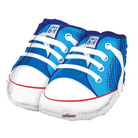 Ботиночки Мальчик 45 см