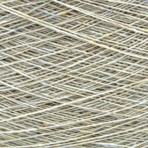 Knoll Yarns Soft Donegal (одинарный твид) - 5507