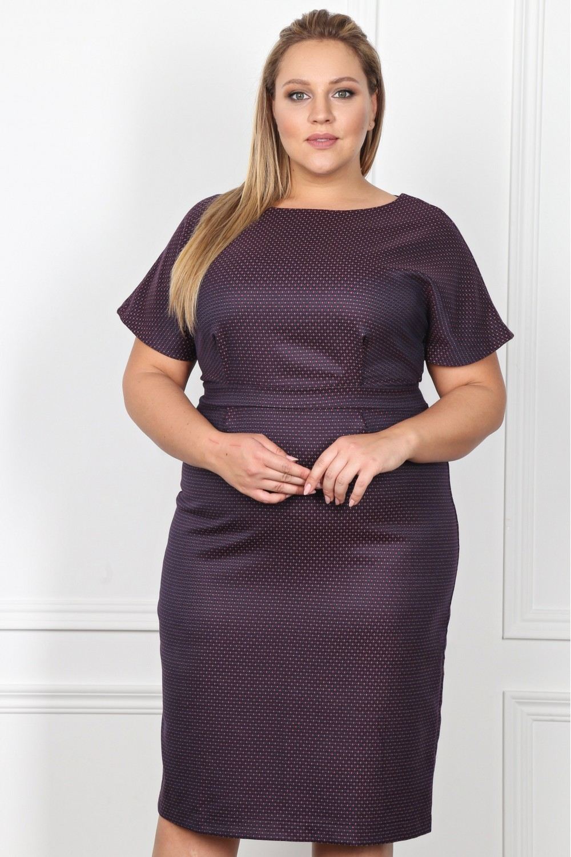 Платья Платье футляр со спущенным рукавом  MT779 IMG_7227__1_-1000x1500-1000x1500.jpg
