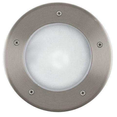 Уличный светильник Eglo RIGA 3 86189