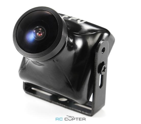Курсовая камера Eachine C800T 800TVL 2.5mm 150deg