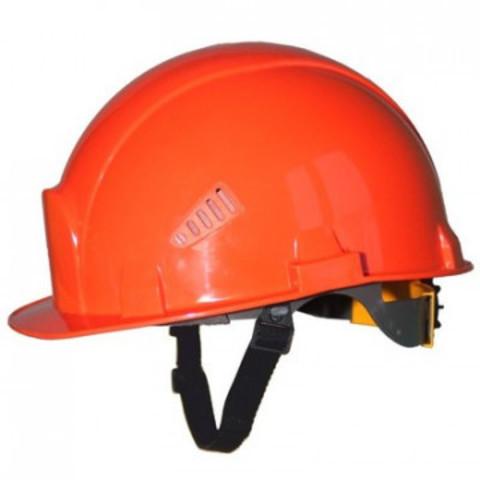 Каска СОМ3-55 Favorit Trek RAPID оранжевая (артикул производителя 75614)