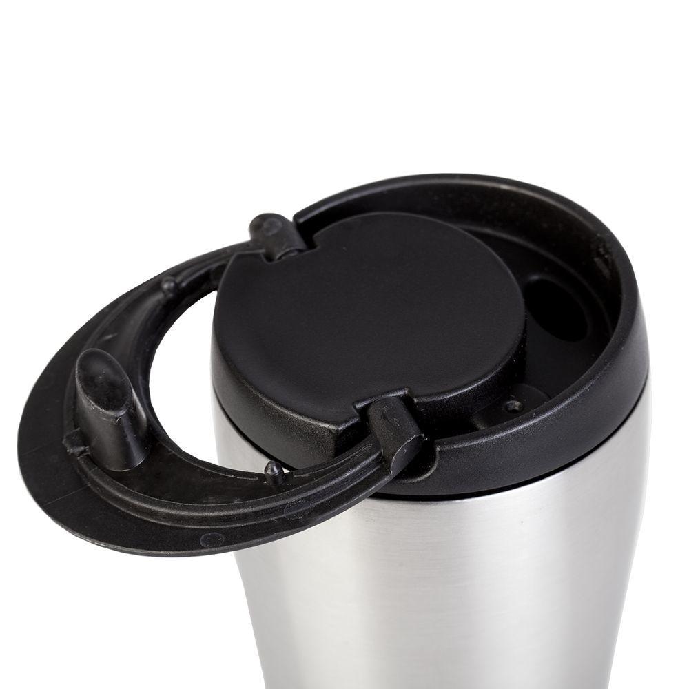 Bucks Travel Mug