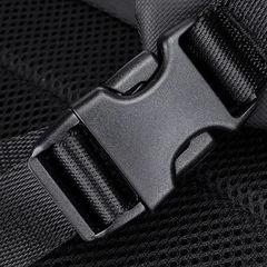 Рюкзак с расширением Arctic Hunter B00351 чёрный