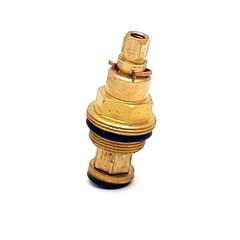 кран букса 1/2 для смесителя резиновая