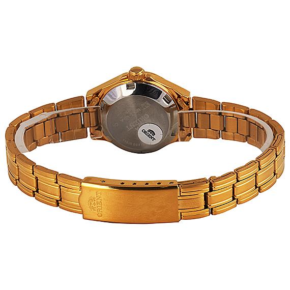 Часы наручные Orient FNQ1S002W9