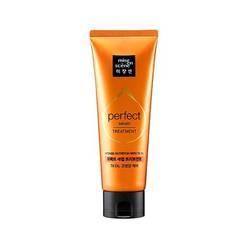 Маска для волос mise en scene Perfect Serum Treatment 180ml
