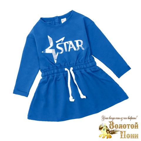 Платье девочке (3-7) 211017-OP1244.2