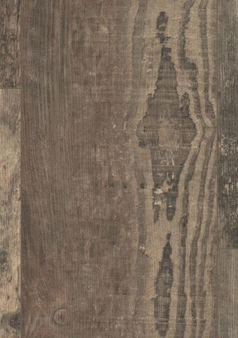 Виниловый Ламинат Дуб Старий сірий | EGGER