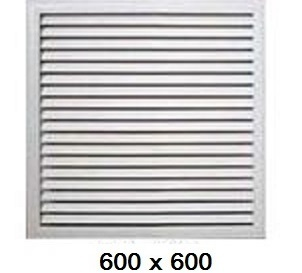 Каталог Решетка радиаторная 600*600мм Эра П6060Р 66.jpg