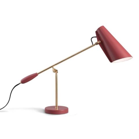 Настольный светильник Birger Dahl Birdy by Light Room