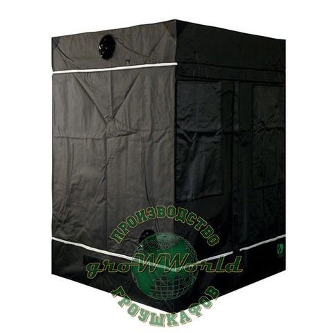 Гроубокс Homelab 145 (145x145x200)