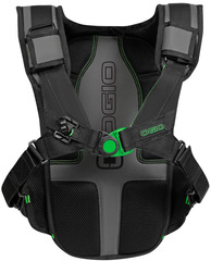 Рюкзак Ogio Atlas 3L Black - 2