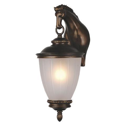 Уличный светильник Favourite 1335-1W