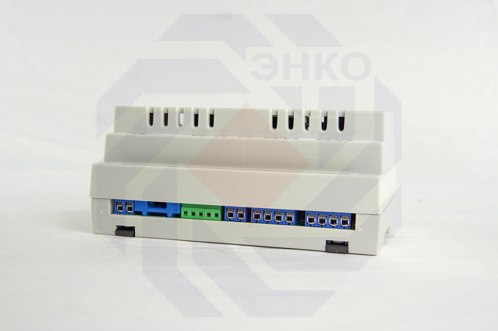 Контроллер погодозависимый ТРИТОН-021