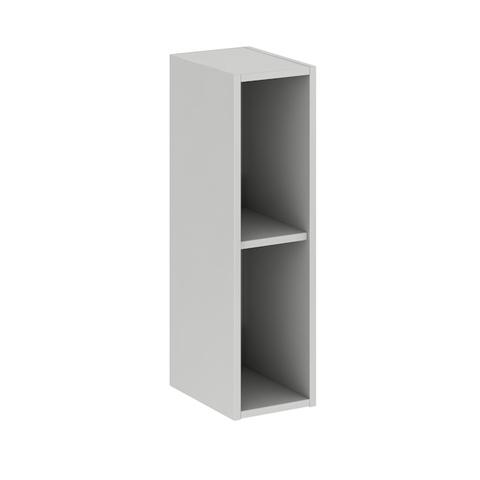 Кухня Капля 3D Шкаф верхний П 200