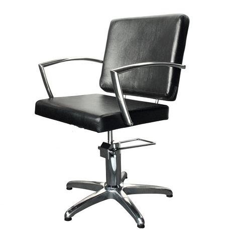 Парикмахерское кресло Джаз Нью