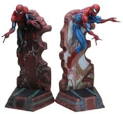 Новый Человек паук 2 фигурка Человек паук — The Amazing Spider Man