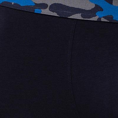 Трусы мужские шорты MH-1113 хлопок