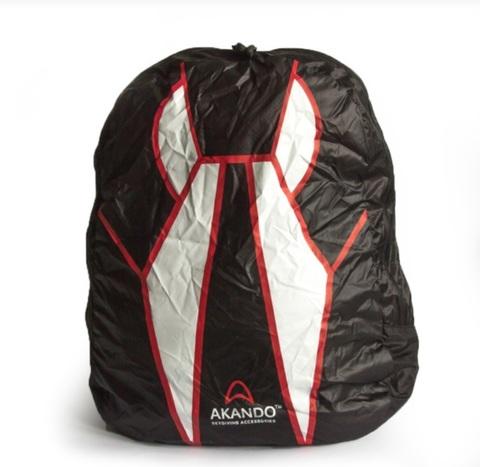 ультралегкий рюкзак акандо