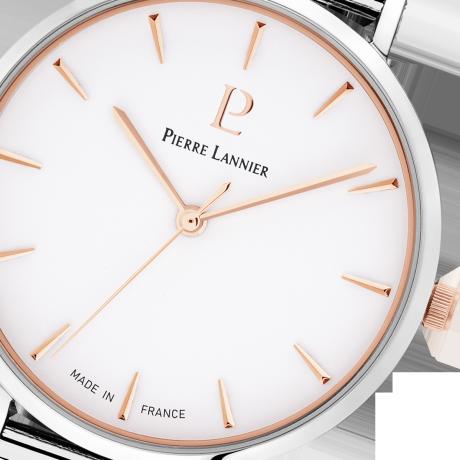 Женские часы Pierre Lannier Catalane Box 387B628