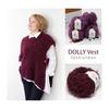 Dolly Vest