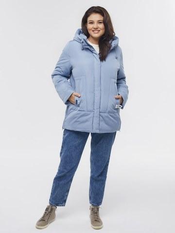 K-21581-480 Куртка женская
