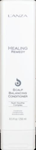 Healing Remedy Scalp Balancing Conditioner Кондиционер для волос и кожи головы, восстанавливающий баланс 250 мл