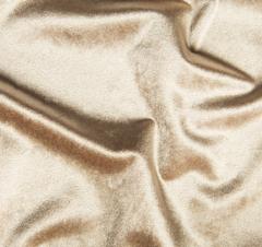 Велюр Mercury beige (Меркюри бейж)