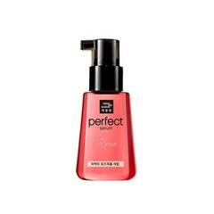 Масло для волос mise en scene Perfect Serum Rose Perfume Serum 80ml
