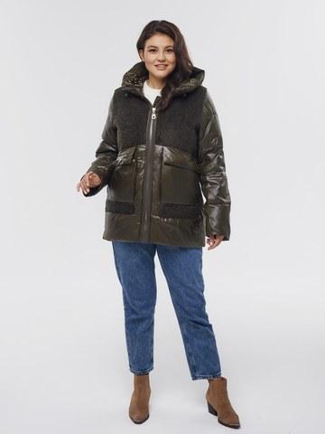 K-21565-818 Куртка женская