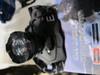 Какой фонарь можно взять на ночную рыбалку? Светодиодный налобный фонарь HL-K12-T6 38000W