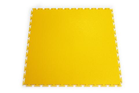 Sensor Bit - универсальное напольное покрытие