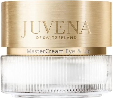 JUVENA Мастер-крем для деликатных зон вокруг глаз и губ | MasterCream Eye&Lip