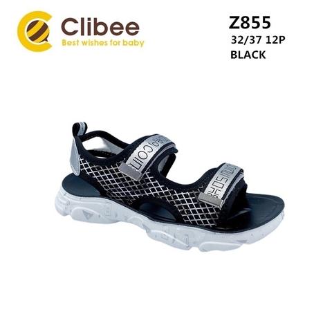 clibee z855