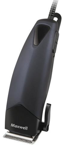 Машинка для волос MAXWELL MW-2115