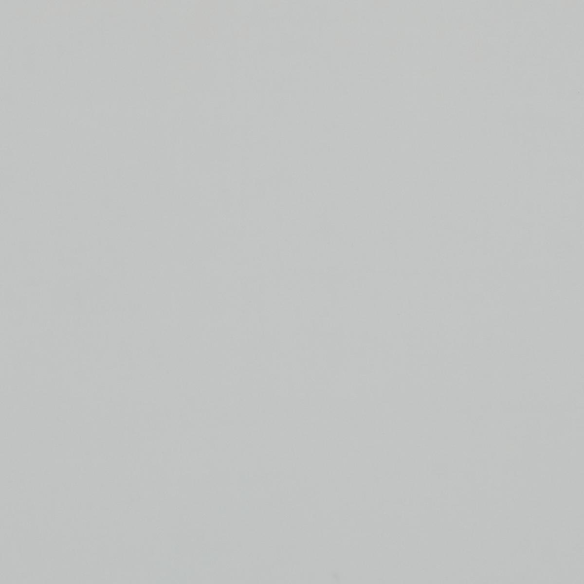 Тонкий шёлковый крепдешин серого цвета