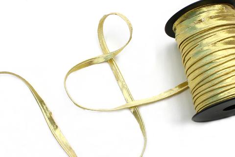 Кант золото