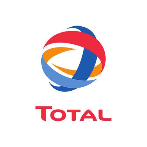 TOTAL DACNIS LD 100