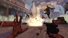 BioShock Infinite - Season Pass (для ПК, цифровой ключ)