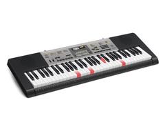 Синтезаторы и рабочие станции Casio LK-260